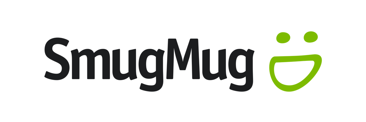 Find Us on SmugMug
